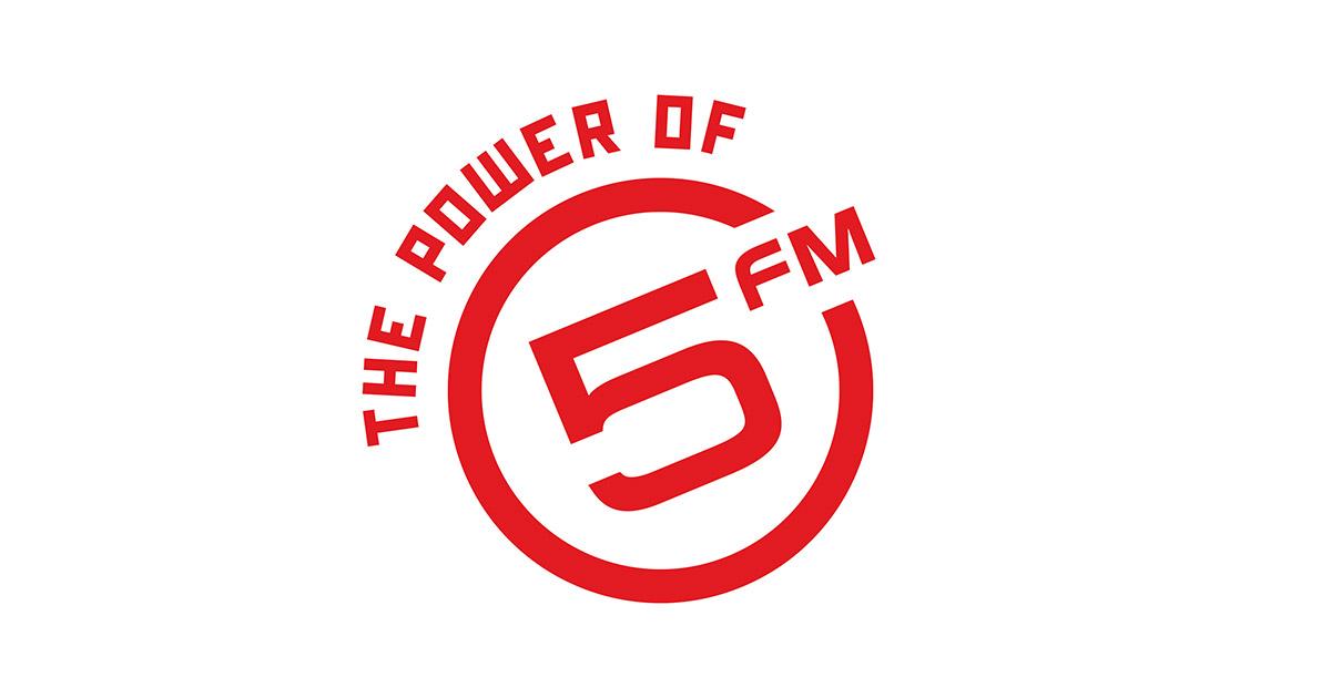 ABOUT US - 5FM