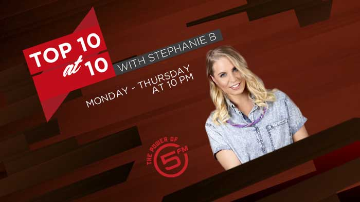 5fm dating mobile