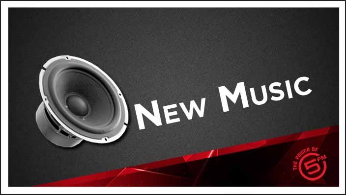 MUSIC - 5FM