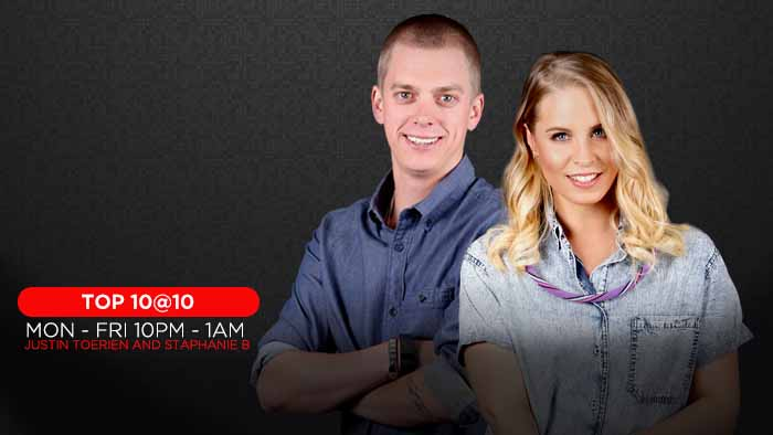 5fm dating conectare