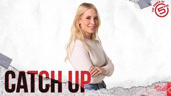 CATCH-UPS - 5FM