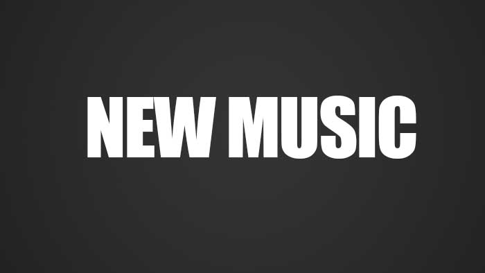 Image result for new music